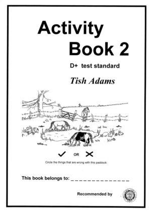 Activity_book_2