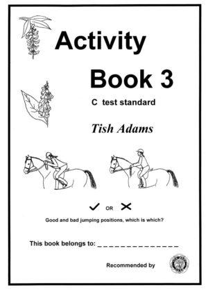 Activity_book_3